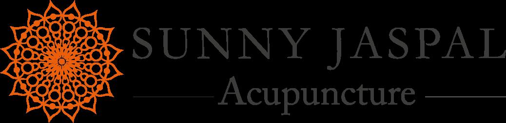 Sunny Jaspal Acupuncture